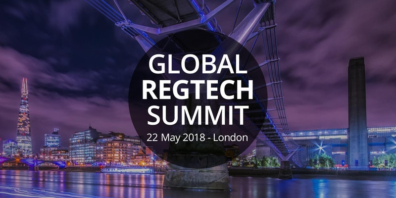 Global-Regtech-Summit.jpg