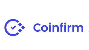 coinfirm.jpg