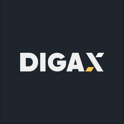 Digax.jpg
