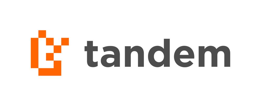 tandemlogo.png