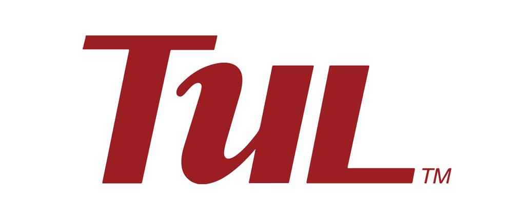 TUL-logo-870-01.png