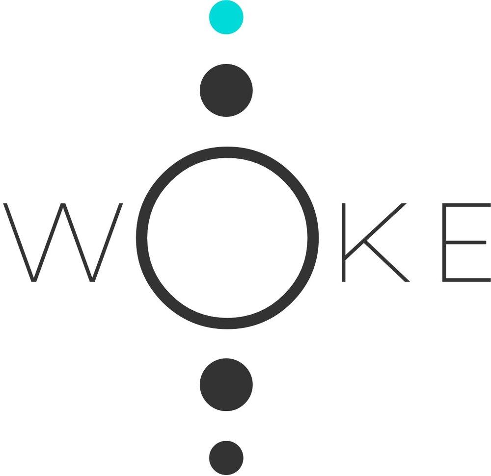 Woke-logo-blue.png