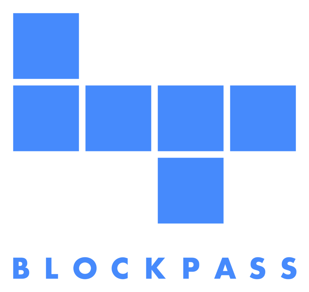 Blockpass