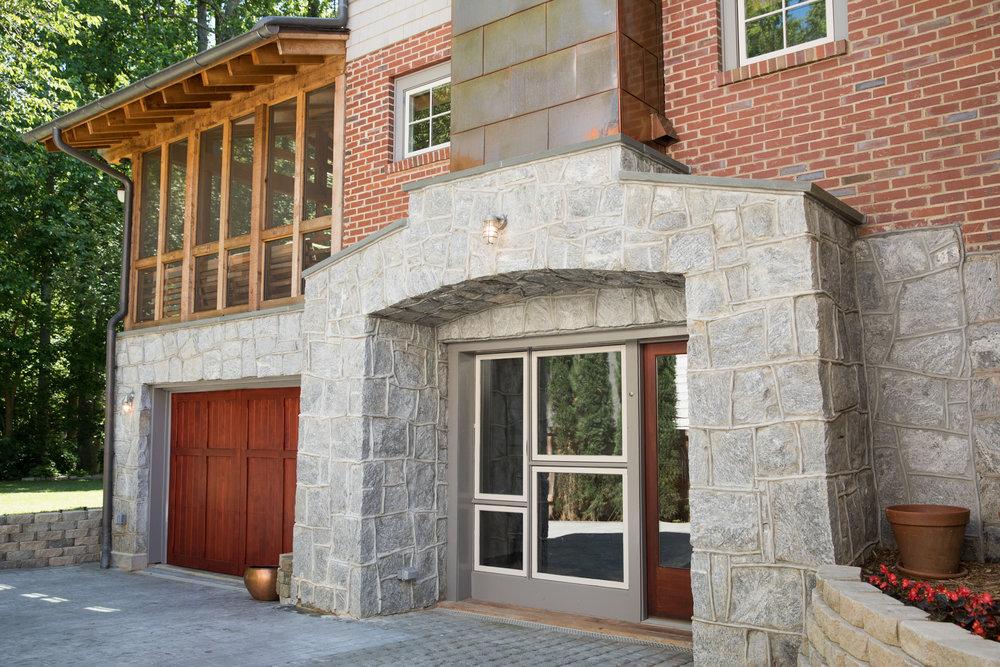 854 Highland Terrace-26.jpg