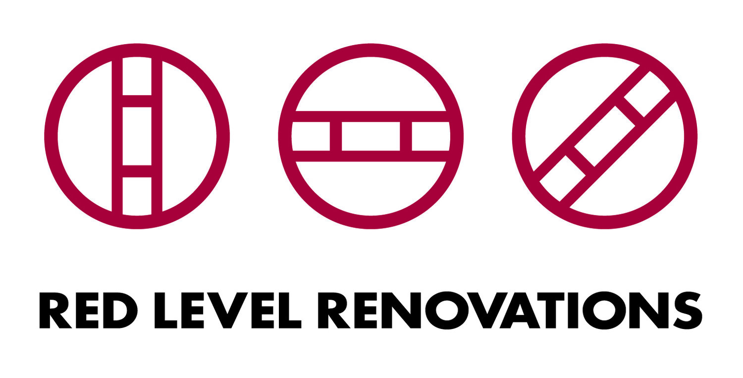 Atlanta Home Remodeling | Red Level Renovations LLC
