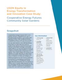 CEF COmmunity Solar.png
