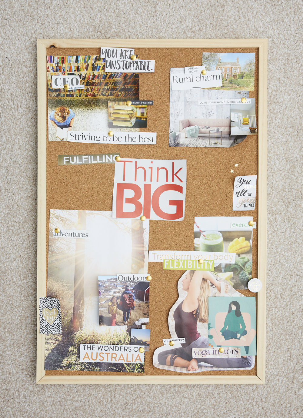 the-vision-board-project-guide-tutorial-example.jpg