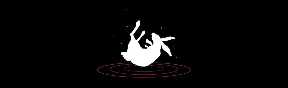 white rabbit logo black no font.png