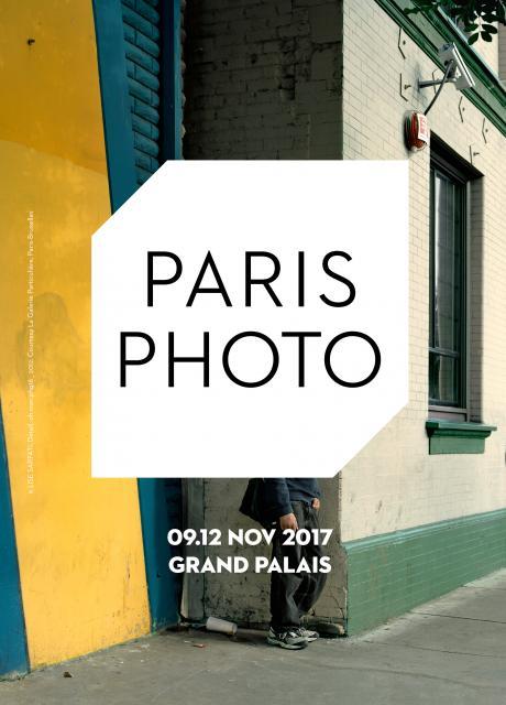 visuel_paris_photo_a5.jpg