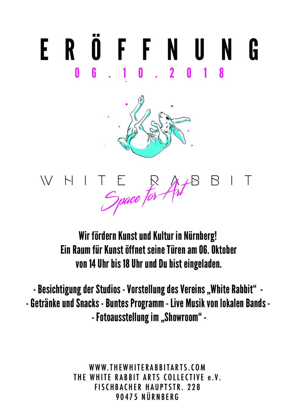 WR_opening_web_deutsch.jpg