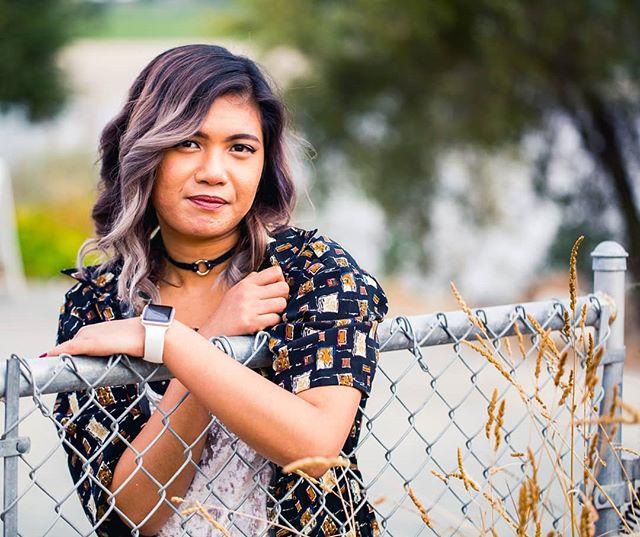 Meet @emantoinette5! Her story starts on page 26 of the @brownpapaya magazine 🙌🏽 Created by @unconventionalbliss  www.brownpapaya.com . . . . . . #pinay #filipina #filipino #empowerment #brownpapaya #canon #5Dmkiii #naturallight #brownisbeautiful