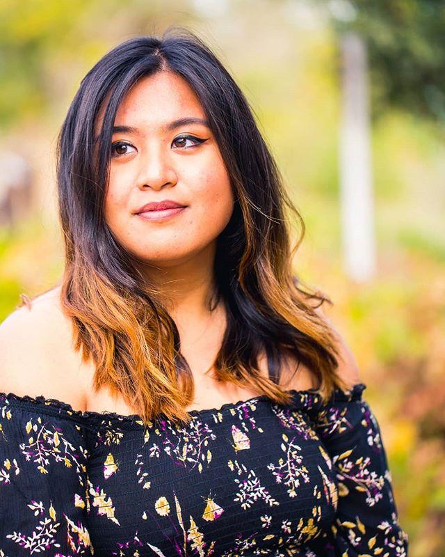 @mmaries_ is just gorgeous! 🥰  Her story starts on page of the new @brownpapaya magazine!  Created by @unconventionalbliss  www.brownpapaya.com . . . . . . #pinay #filipina #filipino #empowerment #brownpapaya #canon #5Dmkiii #naturallight #brownisbeautiful #ipreview @preview.app