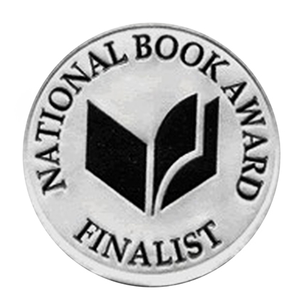 bookaward.jpg