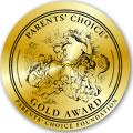 award_gold.jpg