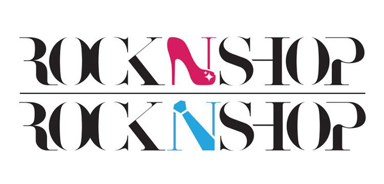rocknshop-logo.jpg