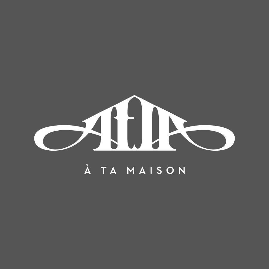 ATM_Logo2.png