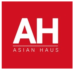 Asian_Haus_1415196512.png