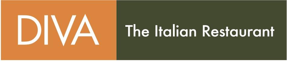 logo_gk2.jpg
