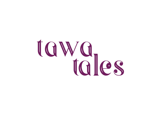 Tawa Tales Logo without tm.png