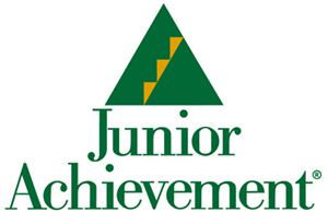 junior-achievement-logo.jpg