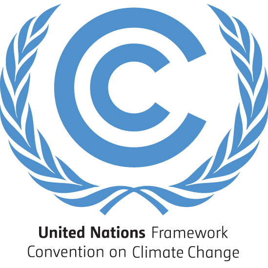 - COP AND UNFCCCThese two abbreviations are best described together as they work hand-in-hand. The United Nations Framework Convention on Climate Change (UNFCCC) is an environmental treaty that nations joined in 1992, with the goal of stabilizing greenhouse gas concentrations in the atmosphere at a level that would prevent dangerous human interference with the climate system.Meanwhile, the Conference of the Parties (COP) to the UNFCCC is a yearly international climate conference where nations assess progress and determine next steps for action through the UNFCCC treaty. This year marks the 21st Conference of the Parties (COP 21), which will be held in Paris beginning November 30. Here, a historic global agreement to reduce greenhouse gas emissions is on the table and, if passed, will mark a landmark achievement in the fight against climate change.