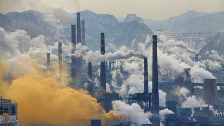 factory-air-pollution.jpg
