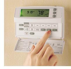 thermostat2.jpg