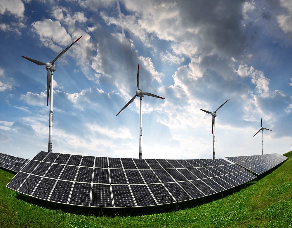 renewable-energy-shutterstock_334854653.jpg