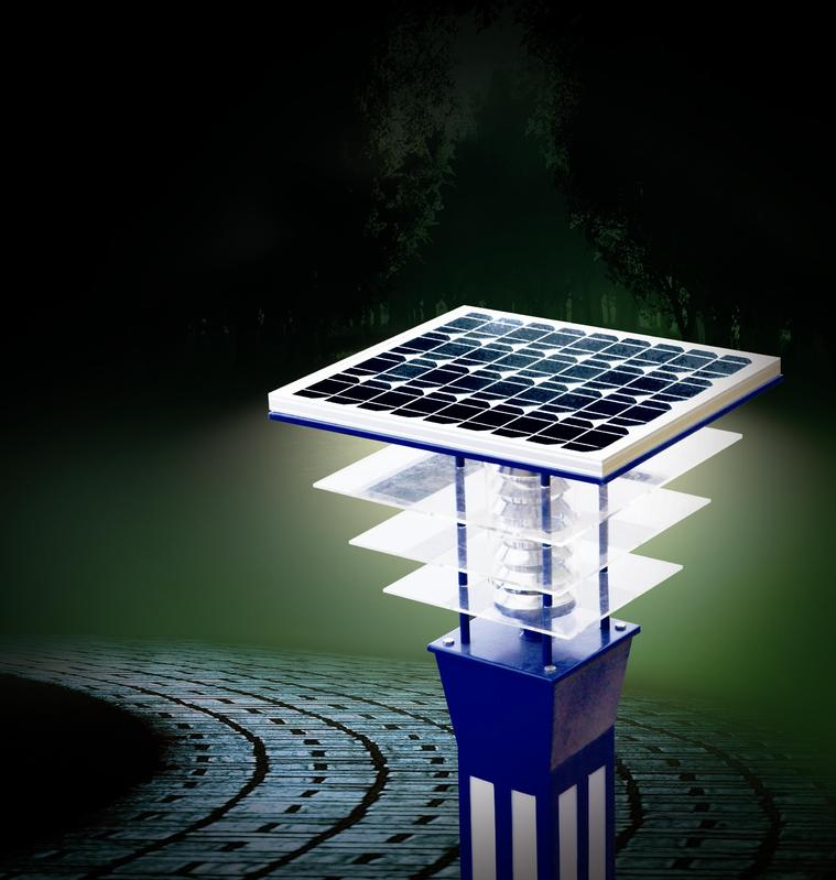solar-outdoor-lights.jpg