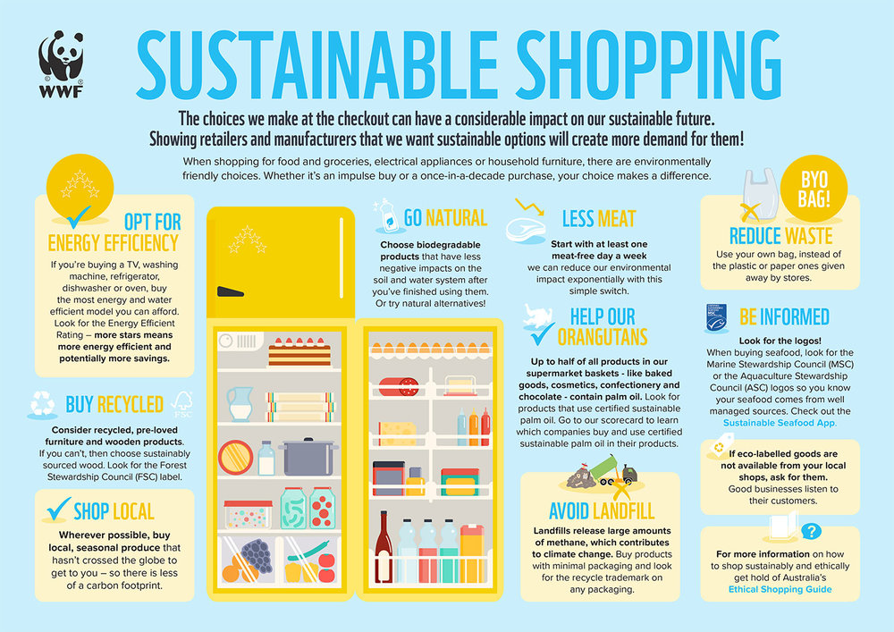 infographic-sustainable-shopping.jpg