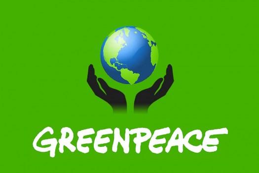 Green-Peace_20150411_350_630.jpg