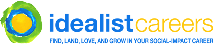 logo-idealist-careers.png
