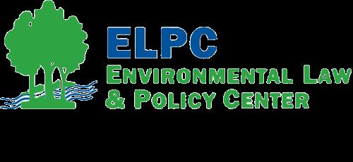 ELPC-logo-2015+(1).png
