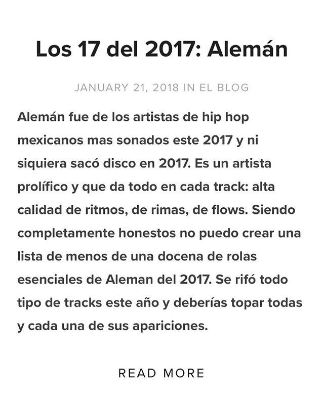 el volumen 3. esta vez: Alemán, Alemalandro, Alemalilla.