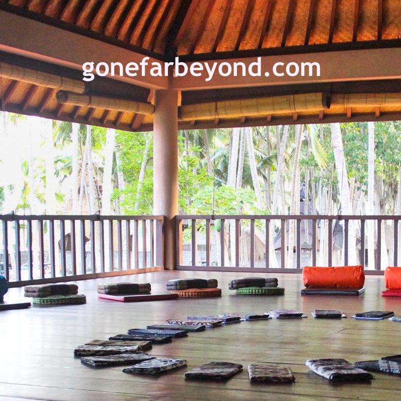 yoga deck square.jpg