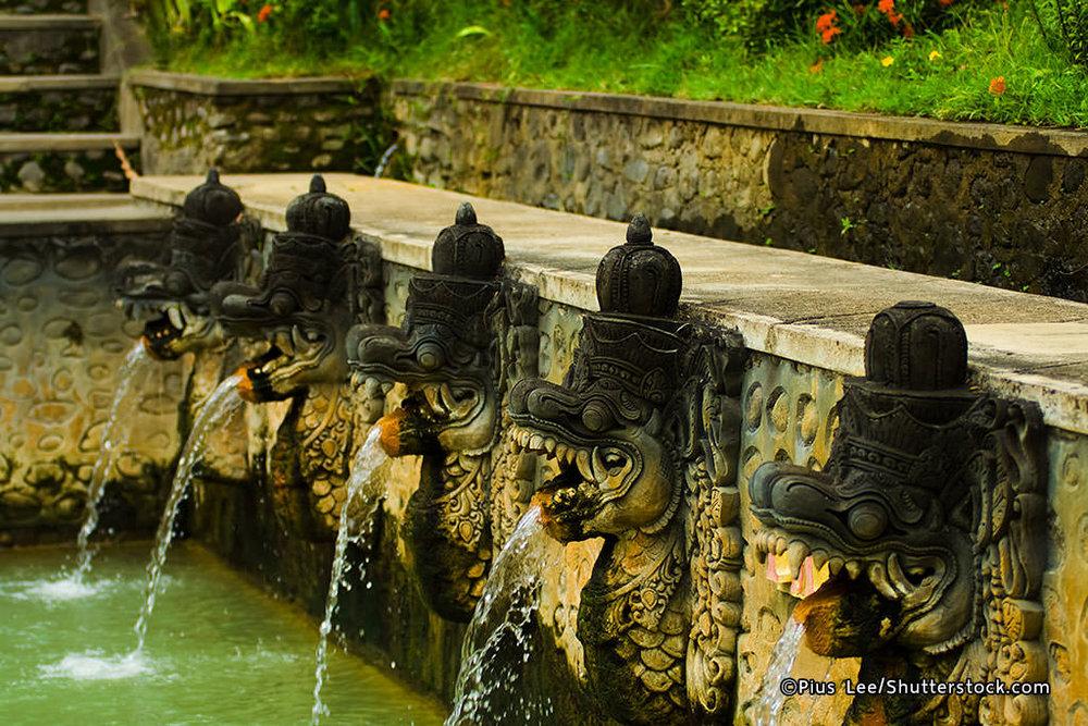 banjar-hot-springs-in-bali.jpg