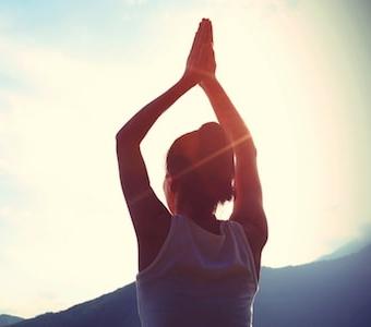 relaxation-exercises-meditation.jpg