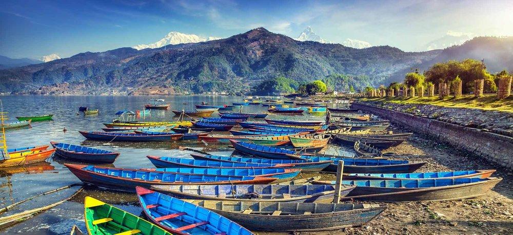 Nepal-Pokhara-SS.jpg
