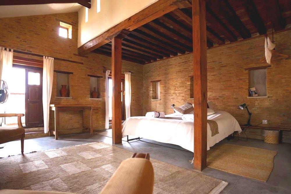 Your luxury heritage hotel in Kathmandu