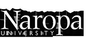 NAROPA-U.png