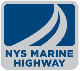 nys marine highway.jpg
