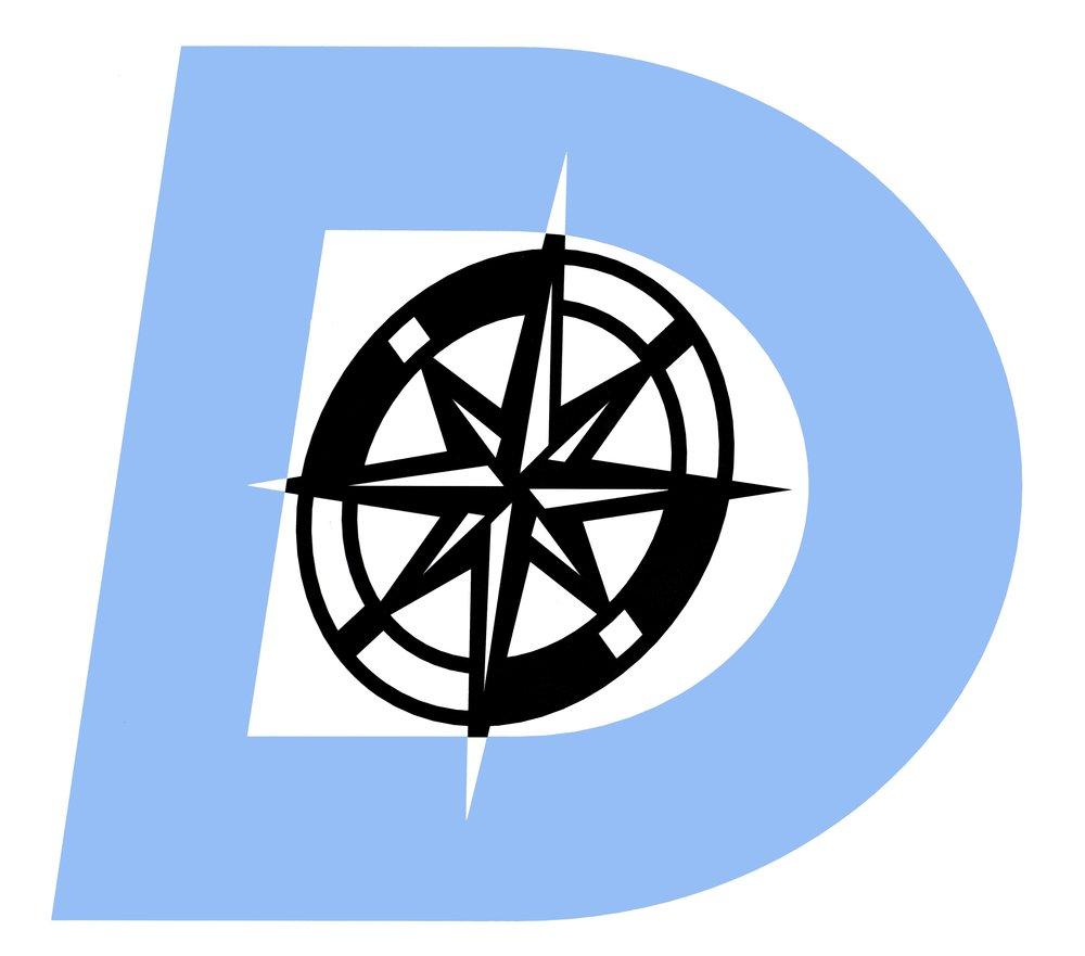 DonJon Marine