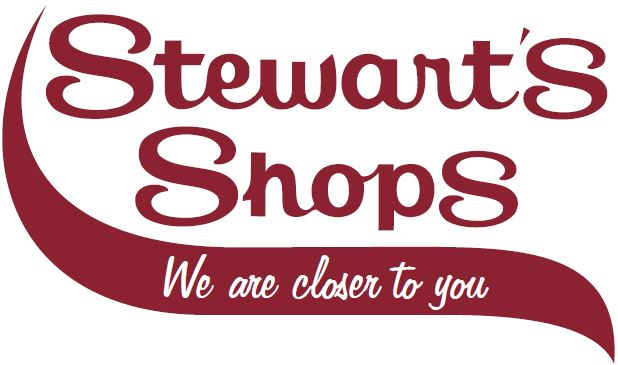 Stewart's We-Are-Closer-To-You 2015.JPG