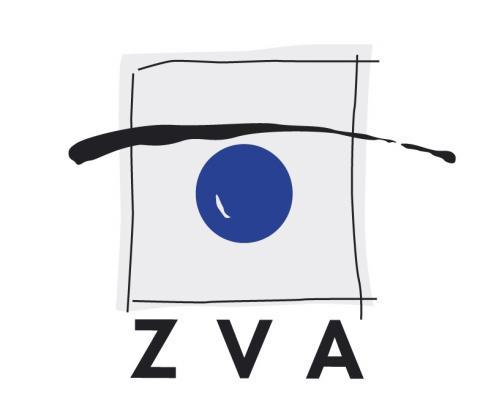 Logo ZVA.jpg