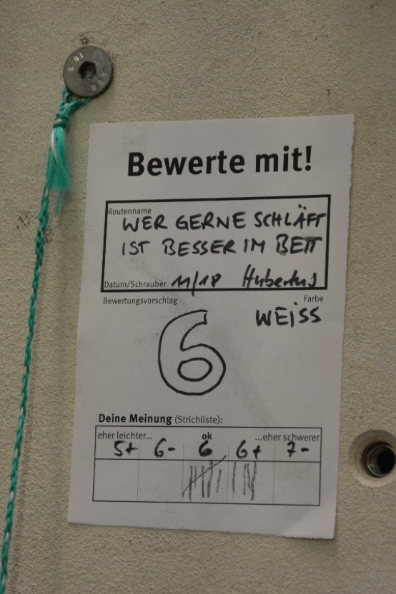 ZVA_Akademie_Vollzeit-2018_Klettern_2.png