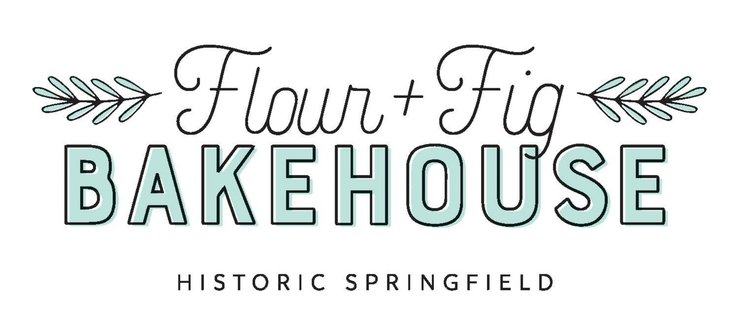 Flour & Fig Bakehouse
