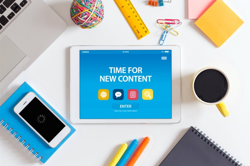 Content and Copywriting - Having the correct content for your market is a vital part of communication. Connect with and impress your audience with fresh and engaging content in the following areas:WebsitesBrochuresPresentationsMarketing materialSocial mediaBlogs
