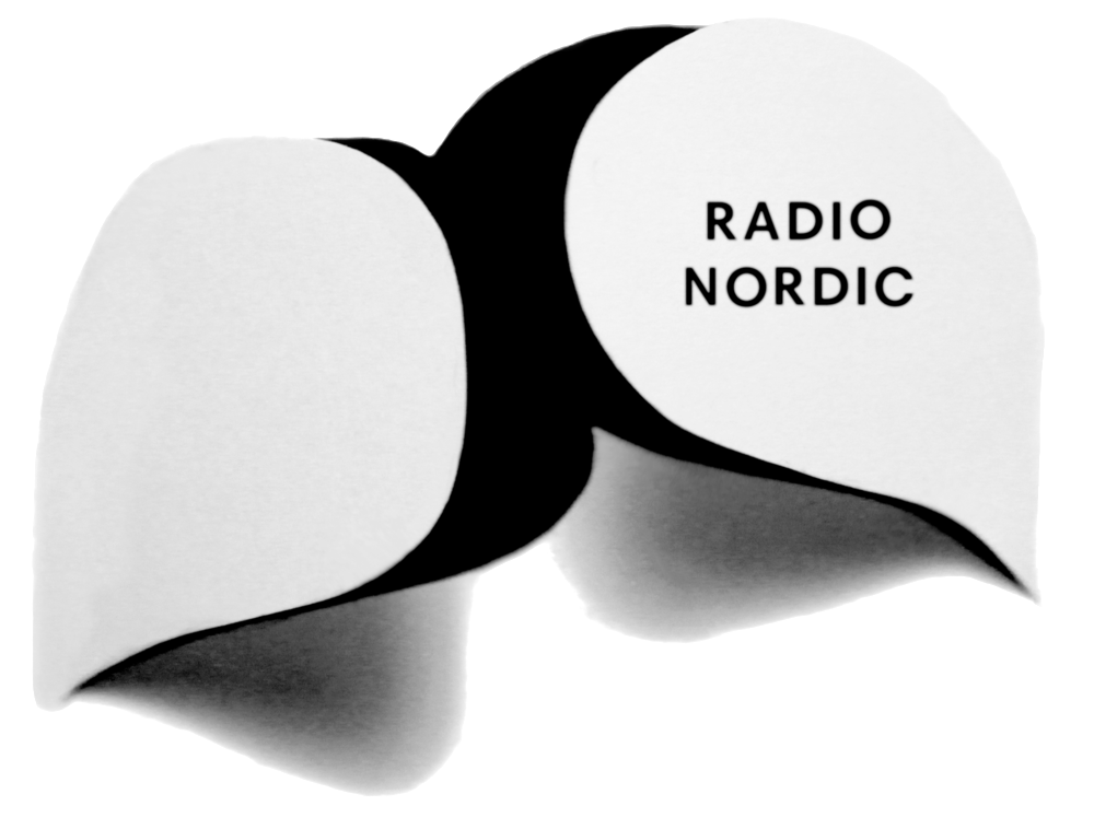 Radio-Nordic-Logo.png