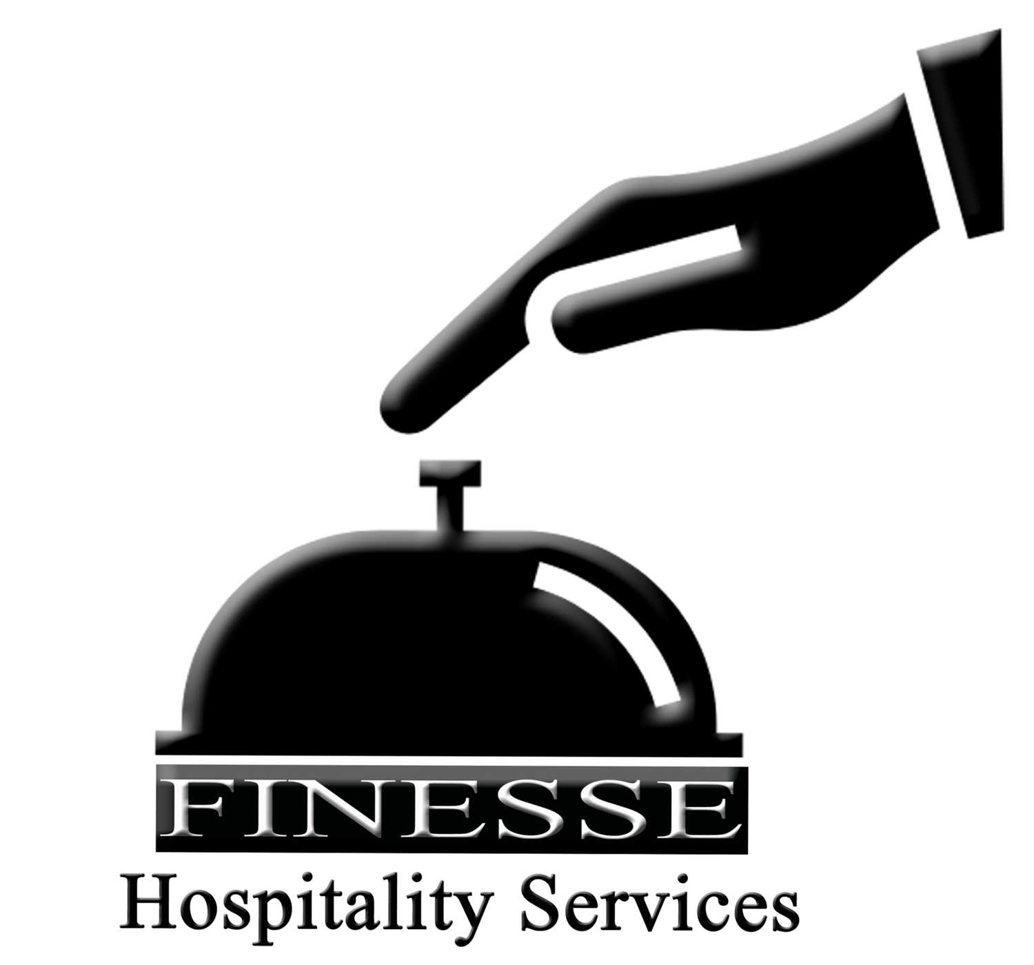 Finesse Hospitality Services