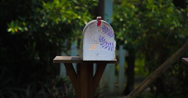 mailbox studioletter12.jpeg